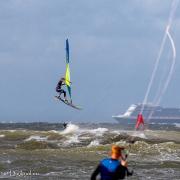 200822-Scheveningen-Surf-Josanne-0408