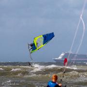 200822-Scheveningen-Surf-Josanne-0410