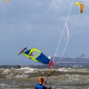 200822-Scheveningen-Surf-Josanne-0412