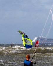 200822-Scheveningen-Surf-Josanne-0414