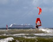 200822-Scheveningen-Surf-Josanne-0427