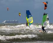 200822-Scheveningen-Surf-Josanne-0518