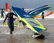 200822-Scheveningen-Surf-Josanne-0623
