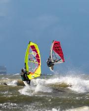 200822-Scheveningen-Surf-Josanne-0635