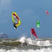 200822-Scheveningen-Surf-Josanne-0645