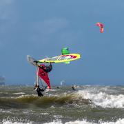 200822-Scheveningen-Surf-Josanne-0655