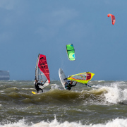 200822-Scheveningen-Surf-Josanne-0658