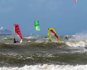 200822-Scheveningen-Surf-Josanne-0667