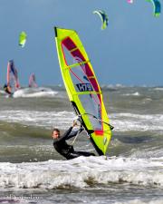 200822-Scheveningen-Surf-Josanne-0668