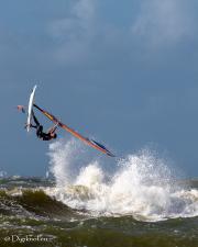 200822-Scheveningen-Surf-Josanne-0679