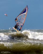 200822-Scheveningen-Surf-Josanne-0689