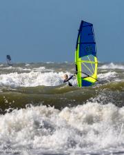200822-Scheveningen-Surf-Josanne-0844