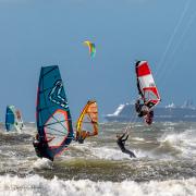 200822-Scheveningen-Surf-Josanne-0950