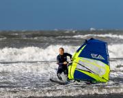 200822-Scheveningen-Surf-Josanne-1004