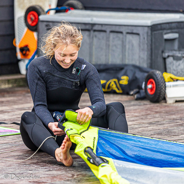 201121-Schevenigen-Surfing-0045