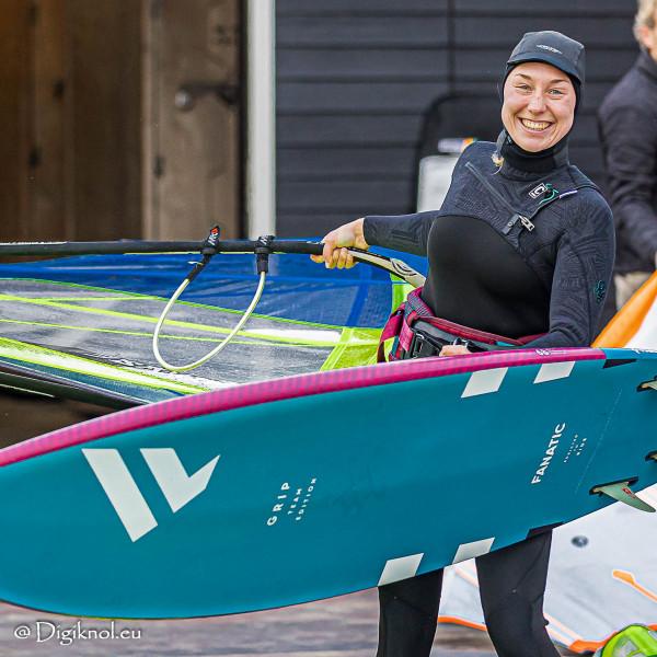 201121-Schevenigen-Surfing-0064
