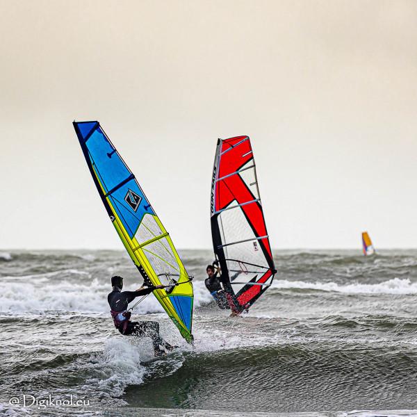 201121-Schevenigen-Surfing-0097