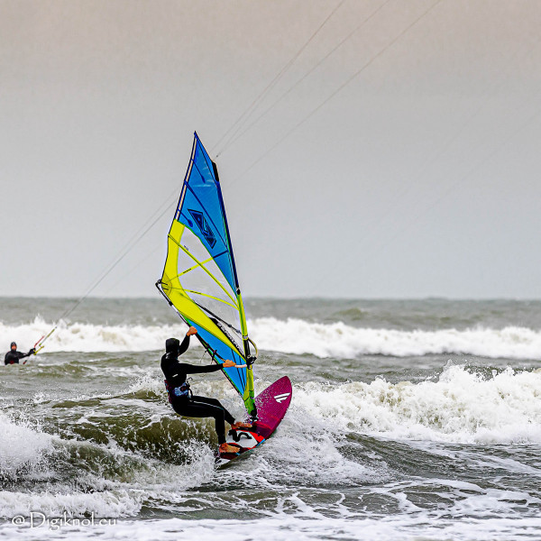 201121-Schevenigen-Surfing-1469