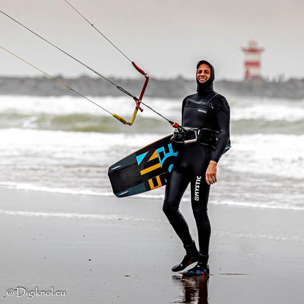201121-Schevenigen-Surfing-1851