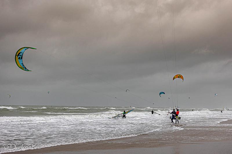 201121-Schevenigen-Surfing-1902