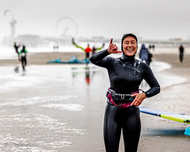 201121-Schevenigen-Surfing-1999