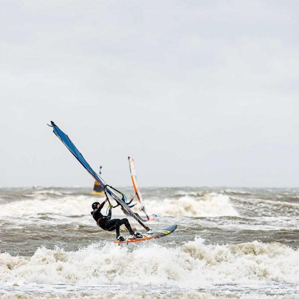 210504-Surfing-Scheveningen-0041-bewerkt