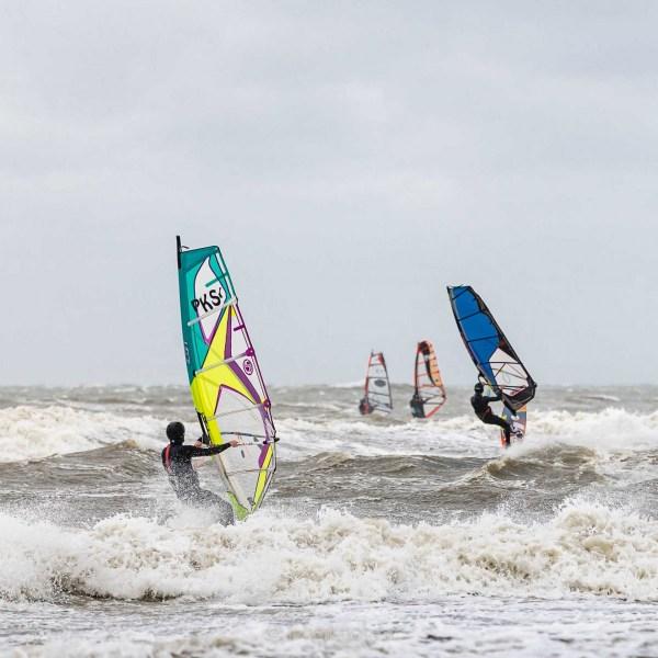 210504-Surfing-Scheveningen-0112