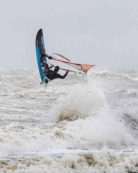 210504-Surfing-Scheveningen-0136