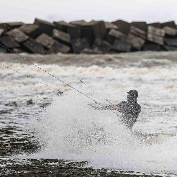 210504-Surfing-Scheveningen-0159-bewerkt