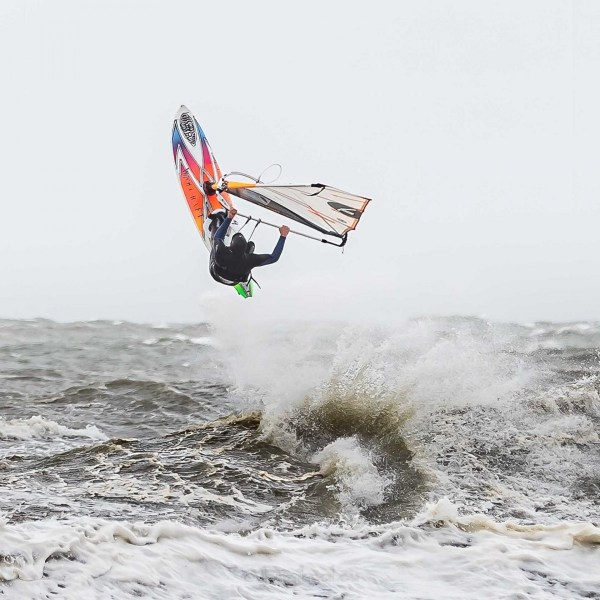 210504-Surfing-Scheveningen-0604-bewerkt