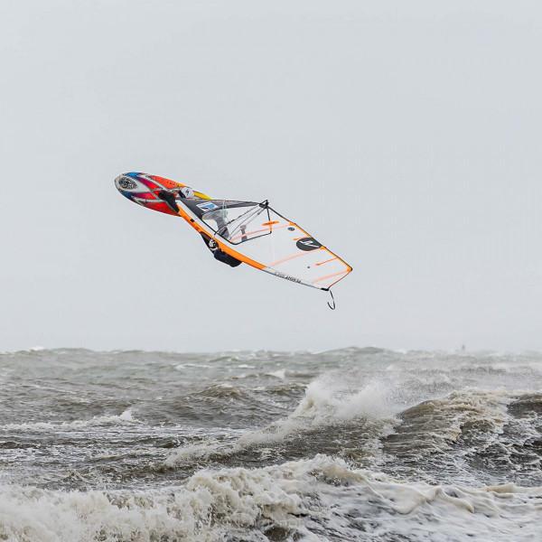 210504-Surfing-Scheveningen-0611