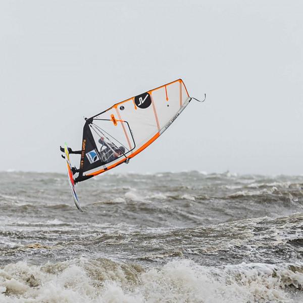 210504-Surfing-Scheveningen-0618