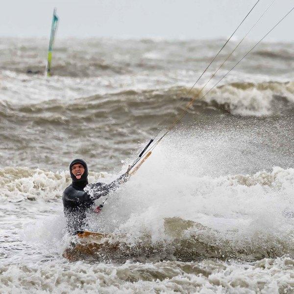 210504-Surfing-Scheveningen-0770-bewerkt
