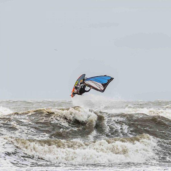 210504-Surfing-Scheveningen-1316-bewerkt