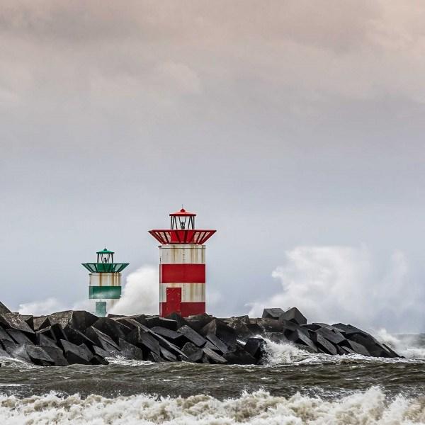 210504-Surfing-Scheveningen-1418-bewerkt
